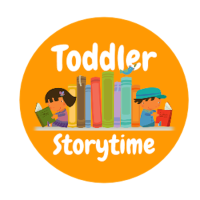Toddler-Storytime-400x400