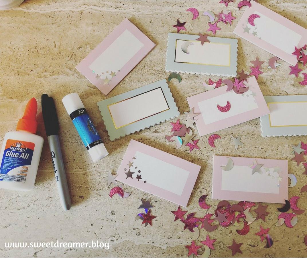 www.sweetdreamer.blog